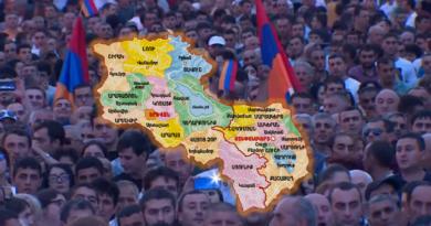 Հայաստան 2050. Որքանո՞վ է իրատեսական, որ Հայաստանի բնակչությունը դառնա 5 միլիոն